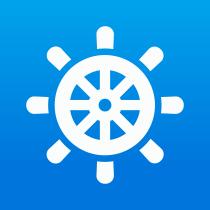 Upravljački elementi broda