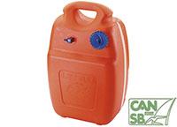 Rezervoari za gorivo