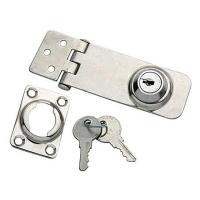 Bravica sa ključem