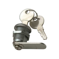 Cilindar sa ključem