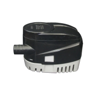 Kaljužna pumpa automatska
