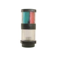 Trobojno jarbolno svetlo LED