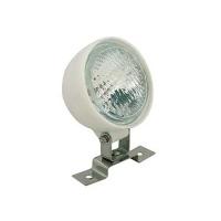 Reflektor Utility