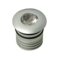 Svetlo mini ceiling LED