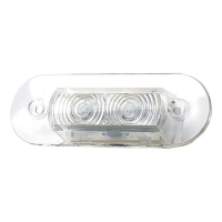 Svetlo LED FLUSH