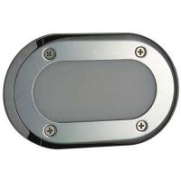 Plafonjera oval H