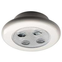Plafonjera compact 2R LED