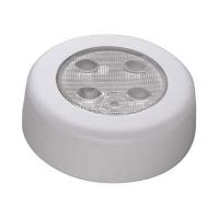 Plafonjera compact 2 LED