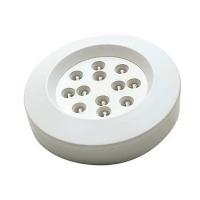 Plafonjera compact LED