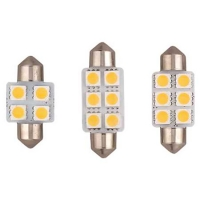 Sijalica LED