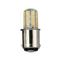Sijalica LED 120LM