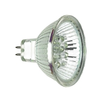 Sijalica LED G5,3