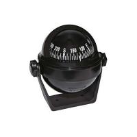 Kompas BS 2