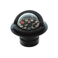 Kompas Riviera BZ1