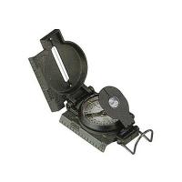 Ručni kompas Military