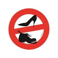 Zabranjene cipele