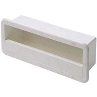 Kutija PVC 2422 420x170