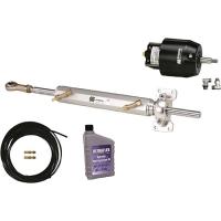 Hidraulički upravljački set UC168/UP33