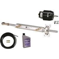Hidraulički upravljački set UC215/UP39