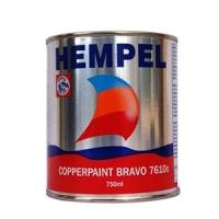 Hempel Copperpaint