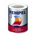 Hempels A/F Alu Safe
