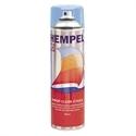 Hempels Prop-Clear