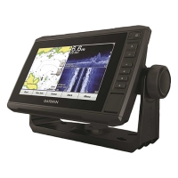 Garmin echoMAP Plus Chirp 72SV