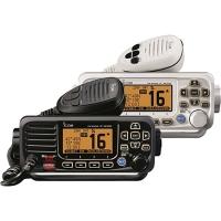 VHF Icom IC-M330E