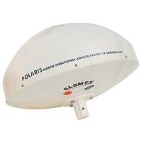 Antena DIRETTIVA POLARIS V9130