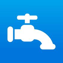 Vodovodne instalacije, Marine toaleti i pumpe