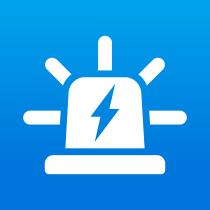 Električni uređaji i rasveta