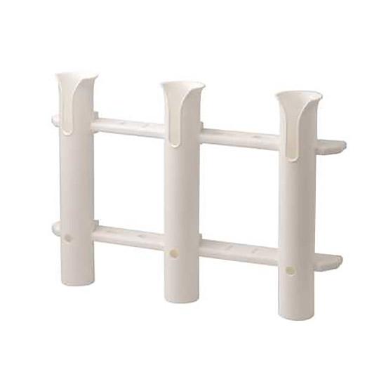 Soška za štapove PVC