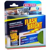 Flash brite 80ml