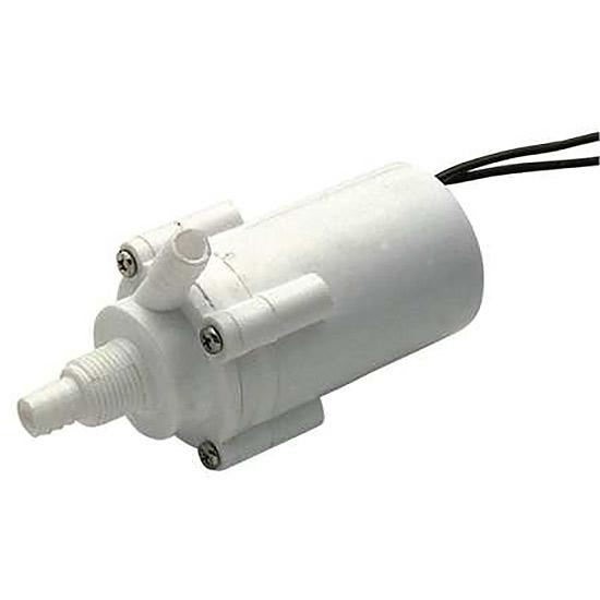 Pumpa za vodu 10 lit