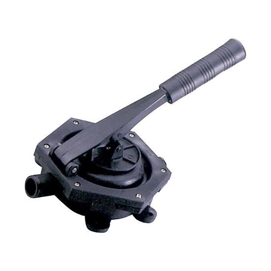 Pumpa ručna 40lit/min