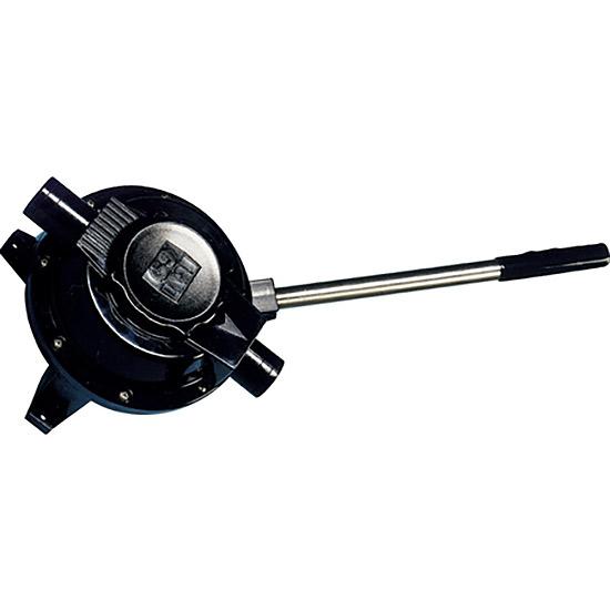 Pumpa ručna RM69 60lit/min