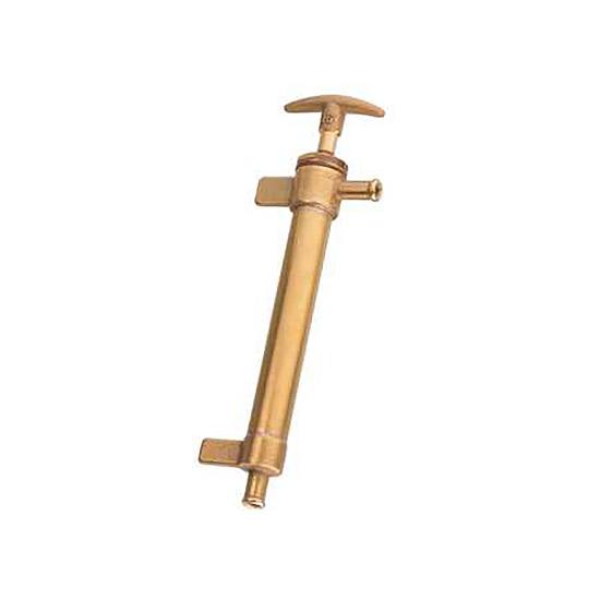 Pumpa za izvlačenje ulja RG