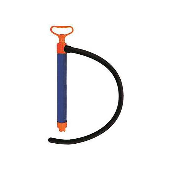 Ručna pumpa