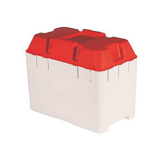 Kutija za akumulator 100A
