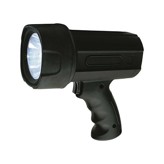 Ručni reflektor Black eye