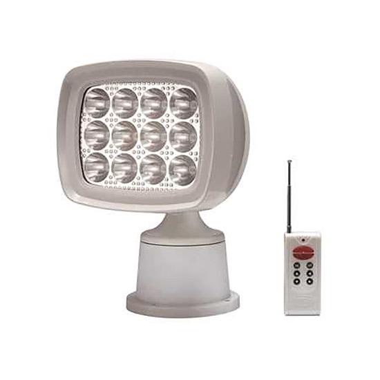 Reflektor radio control LED 12 V