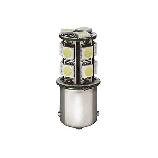 Sijalica LED 12 V