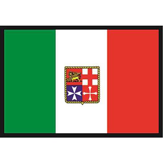 Zastava Italije