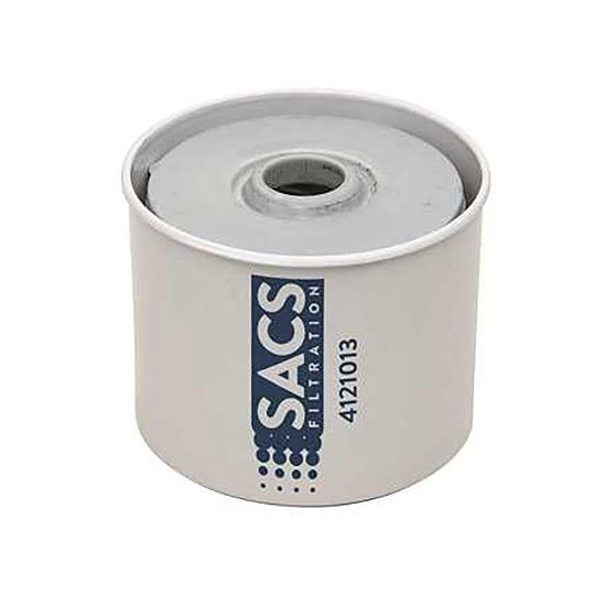 Filter za DIZEL 55S