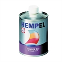Hempel thiner 0845 0,75-razređivač