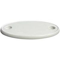 Ploča stola - ovalna