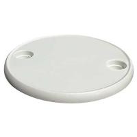 Ploča stola - okrugla