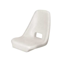 Sedište PVC