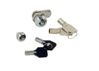 Ključ za poklopce i kutije