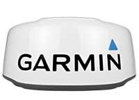 Garmin GMR HD